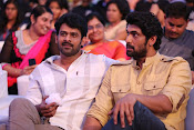 Baahubali audio release photos-thumbnail-16