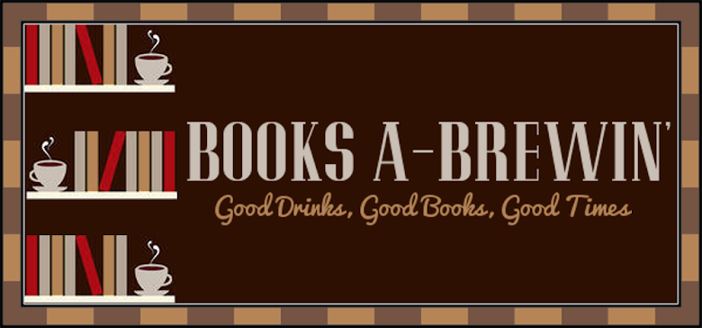 Books A-Brewin'