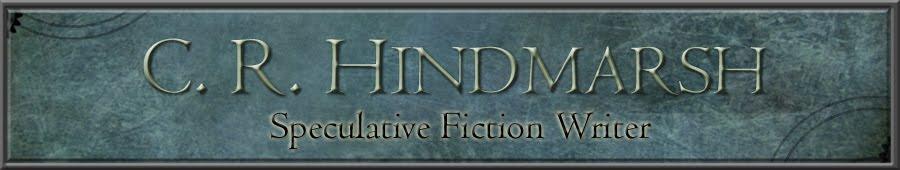 C. R. Hindmarsh