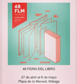 #FLM18