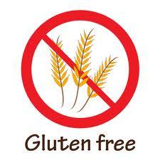 1 2 3 Gluten Free