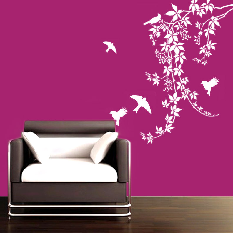 Asian Paint Wall Design For Living Room