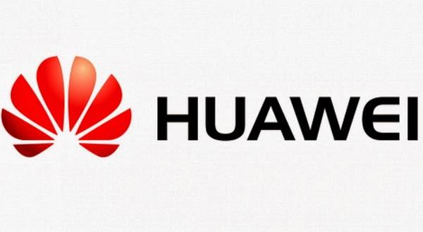 Huawei dan EE Dorong 4G LTE dengan Kecepatan 300 Mb/s
