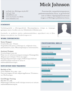 you can order any resume only in 5 at httpswwwfiverr commaster005make appealing cv resume for you in 24 hours