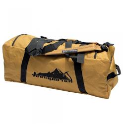 義賣專區-遠征裝備袋