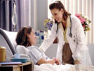 5 Tips Sederhana Agar Terhindar Dari Penyakit [ www.BlogApaAja.com ]