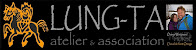 Atelier & Association Lung-ta (Francophone)