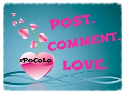 http://www.vevivos.com/2015/08/28/post-comment-love-and-newbie-showcase-28th-to-30th-august-2015/