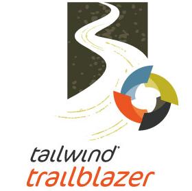 Tailwind Trailblazer - 2016 & 2017