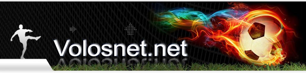 volosnet.net