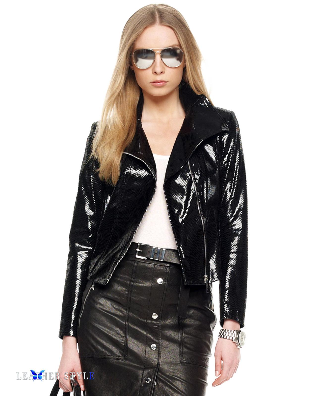 Michael Kors Jackets For Women