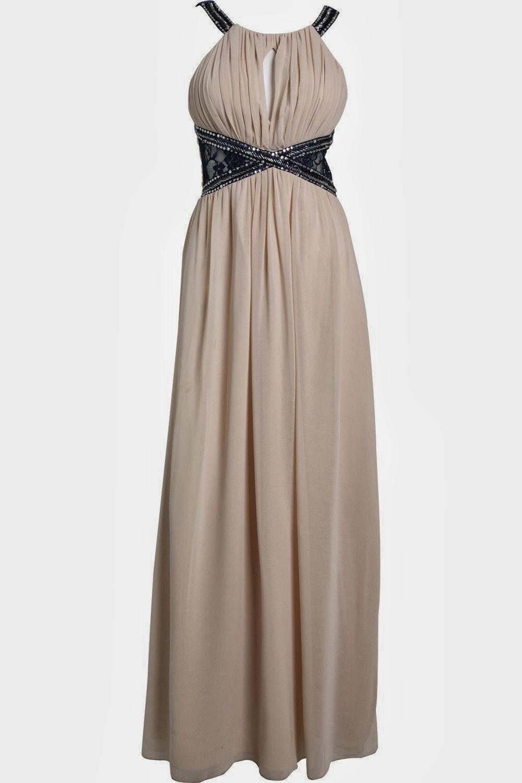 Online Maxi Dresses | Cocktail Dresses 2016