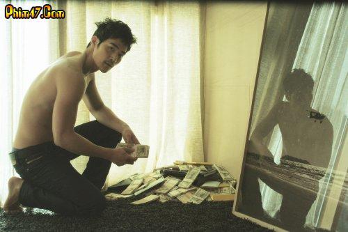 Xem phim Mùi Vị Của Đồng Tiền