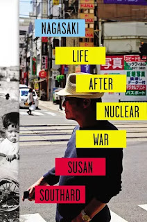 Cover_Nagasaki.jpg