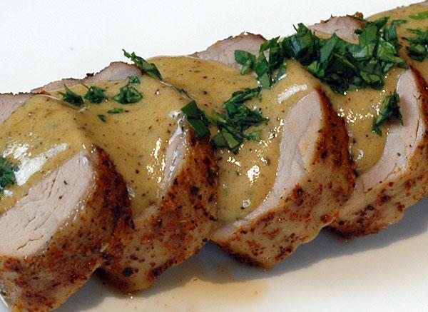 Media hora para cocinar pollo al ajillo share the knownledge - Cocinar pollo al ajillo ...