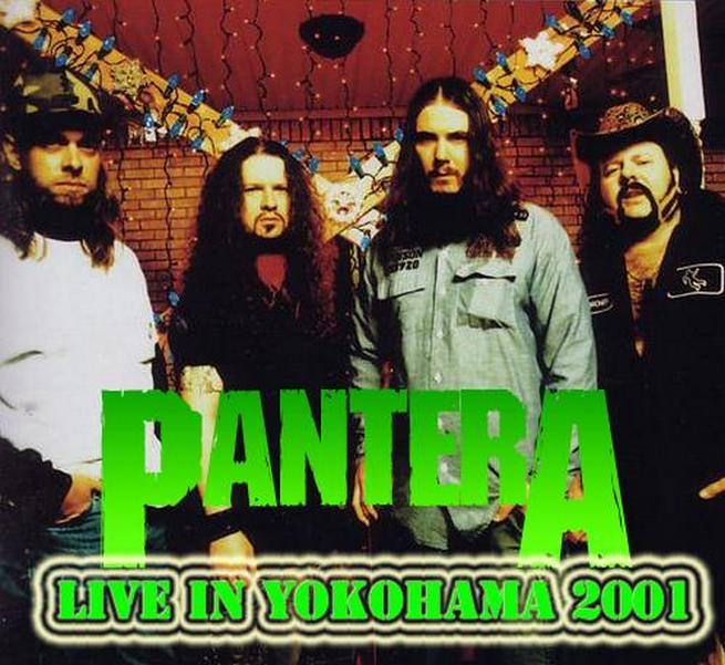 http://3.bp.blogspot.com/-d_vpUtq3dHE/VkEy7dD-AAI/AAAAAAAAEU8/8gOpNwXVMPs/s1600/folder.jpg