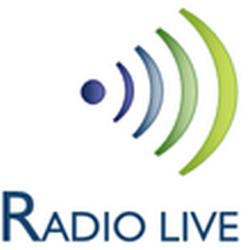 RADIO LIVE 159