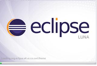 loading eclipse luna,cara install plugin di eclipse,cara instal plugin android di eclipse,cara install adt plugin di eclipse,cara install android plugin di eclipse,cara instal adt plugin di eclipse,cara install plugin eclipse