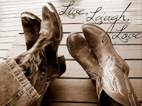 Cowboy Boots Quotes4