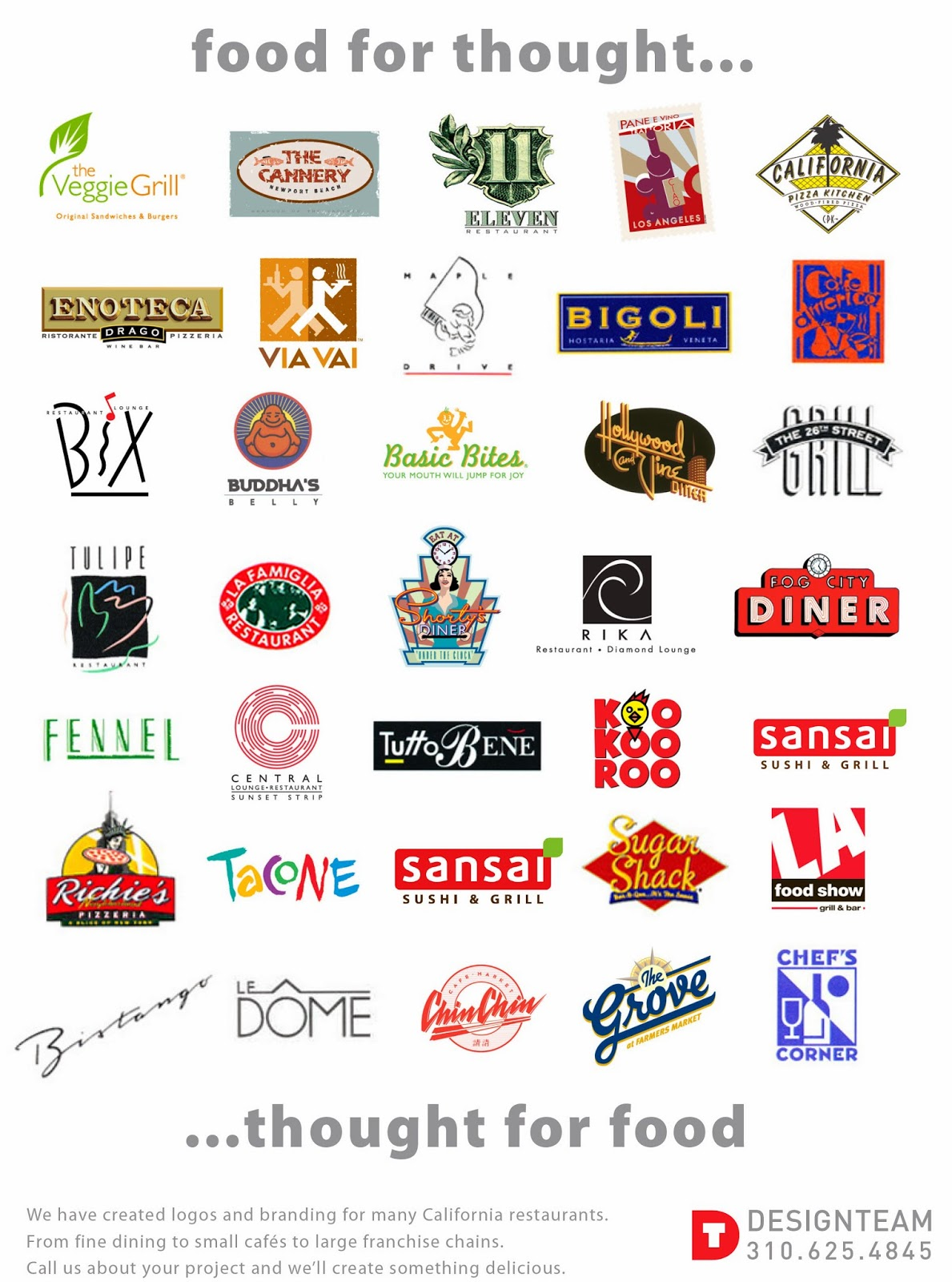 logos that start f Gallery