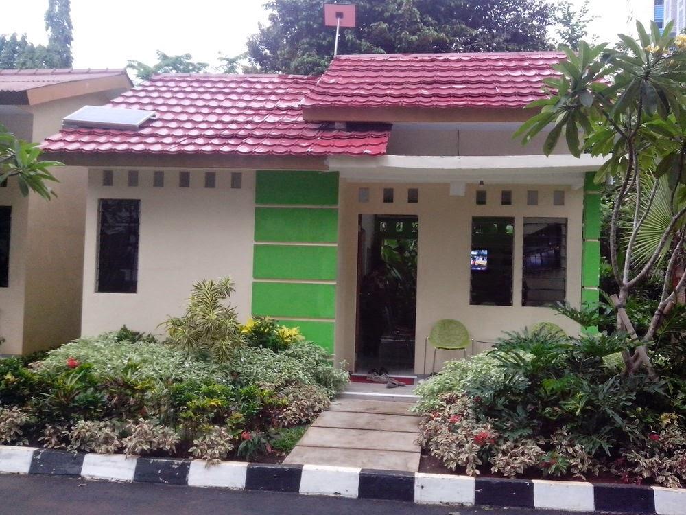 Inilah Daftar Lokasi Rumah Murah di Bekasi Bogor dan Tangerang