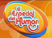 Ver El Especial del Humor Frecuencia Latina programa sábado 25 enero 2014