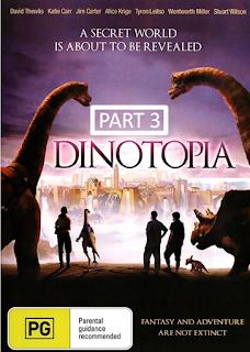Dinotopia 2002 Part 3 Dual Audio Hindi 480p BluRay [350MB] ESubs