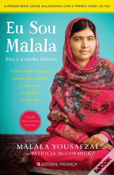http://www.wook.pt/ficha/eu-sou-malala/a/id/16209569?a_aid=54ddff03dd32b