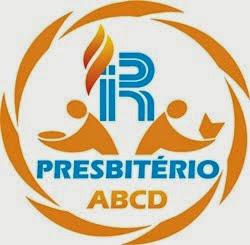 PRESBITÉRIO ABCD