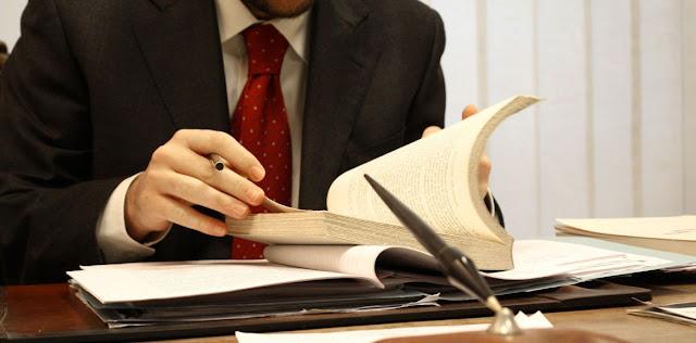 Arras, compraventa y Derecho civil