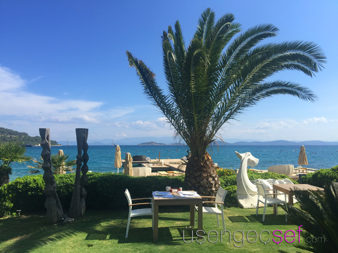 casa-dell-arte-hotel-bahce-sahil-kumsal-beach