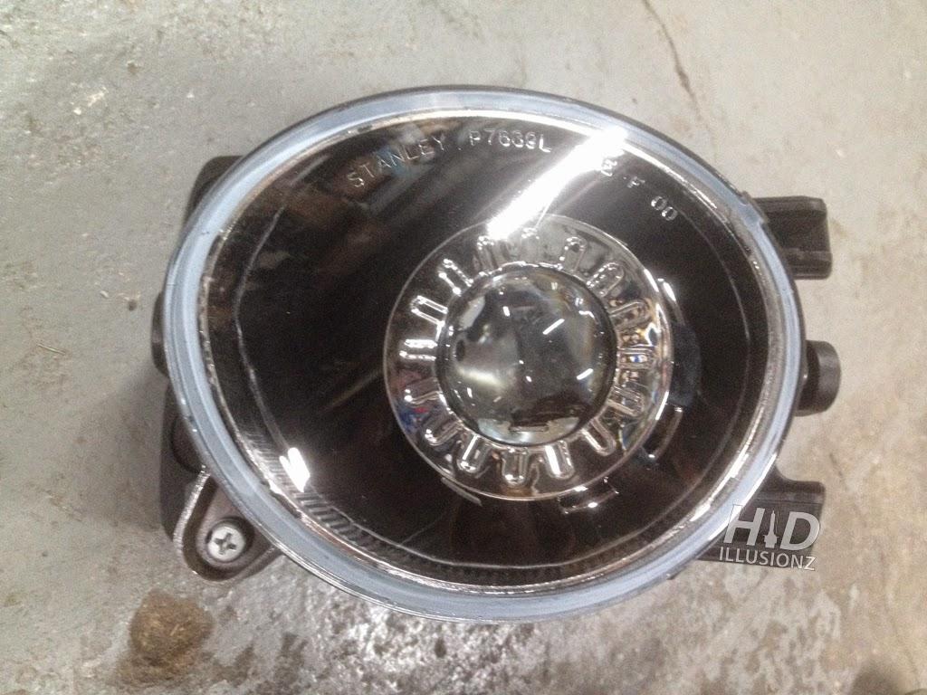 Cr V Hid Lights Wiring Diagram Great Electrical Guide For Dodge Ram 2016 Honda Pilot Headlights 2017 2018 Best Cars Headlight Bulb