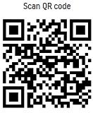 Barcode Aplikasi Android Hobiikan