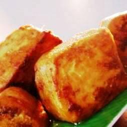 Image Result For Resep Masakan Jawa Tahu Bacem