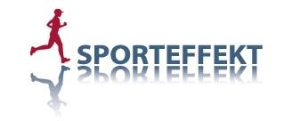 Sporteffekt