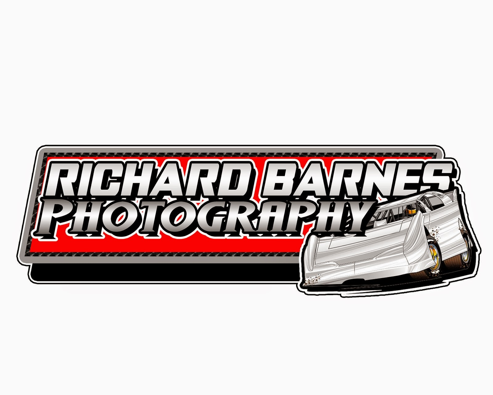 Richard Barnes Photography · Karla's Pics · Dirt Racing Photos