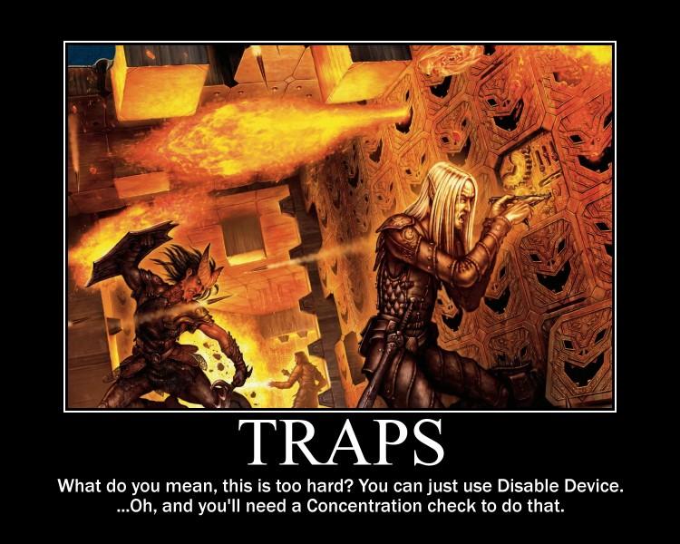 Dungeon Grind Game 1