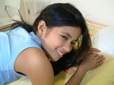 Foto Memek TKW Indonesia Baru