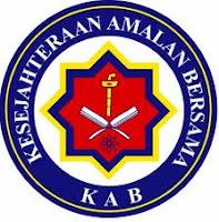 Kolejku.. Aminuddin Baki