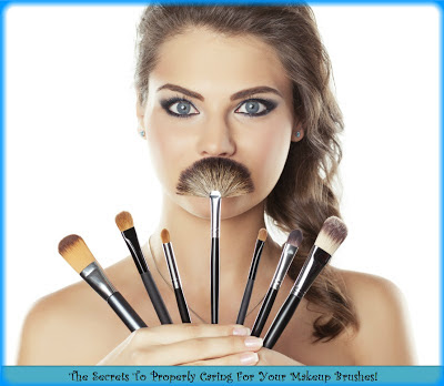 The-secret-to-cleaning-your-brushes-by-barbies-beauty-bits
