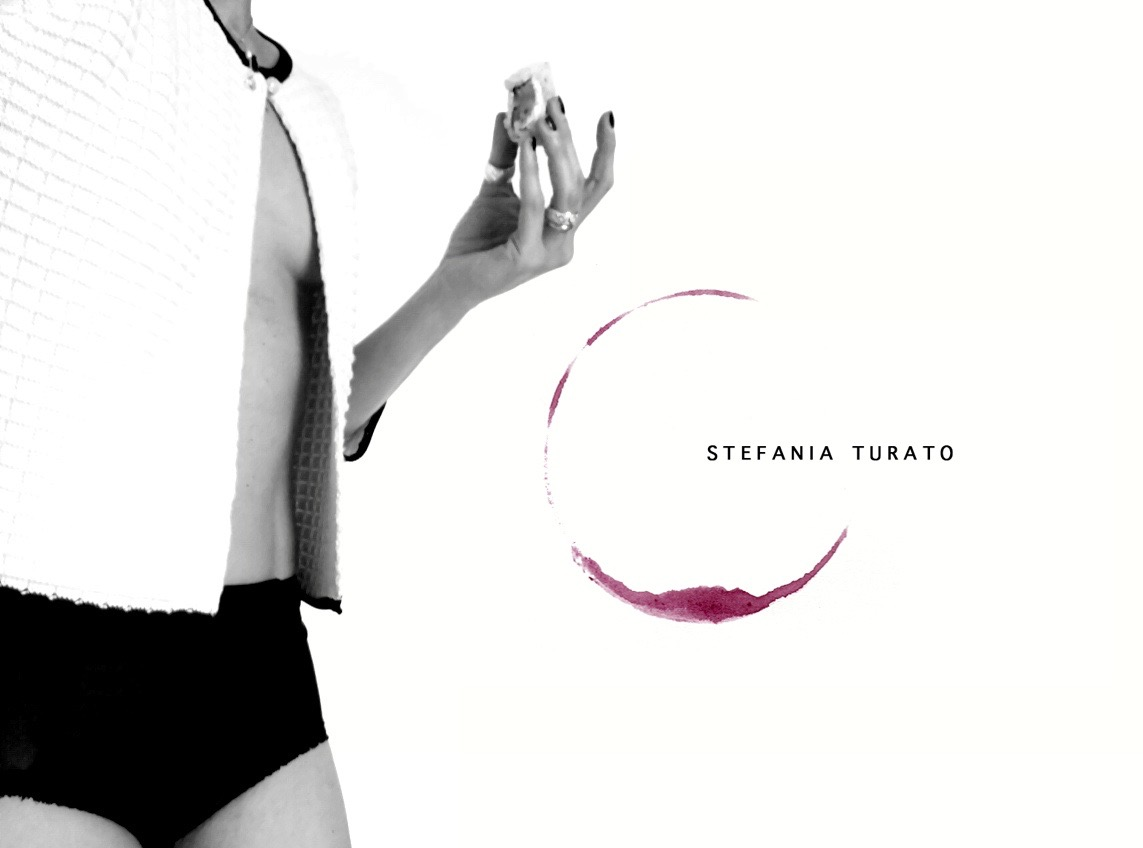 Spirito Divino | Stefania Turato
