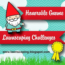 http://lawnscaping.blogspot.com/2013/11/winners-sentiment-queen-of-green-top.html