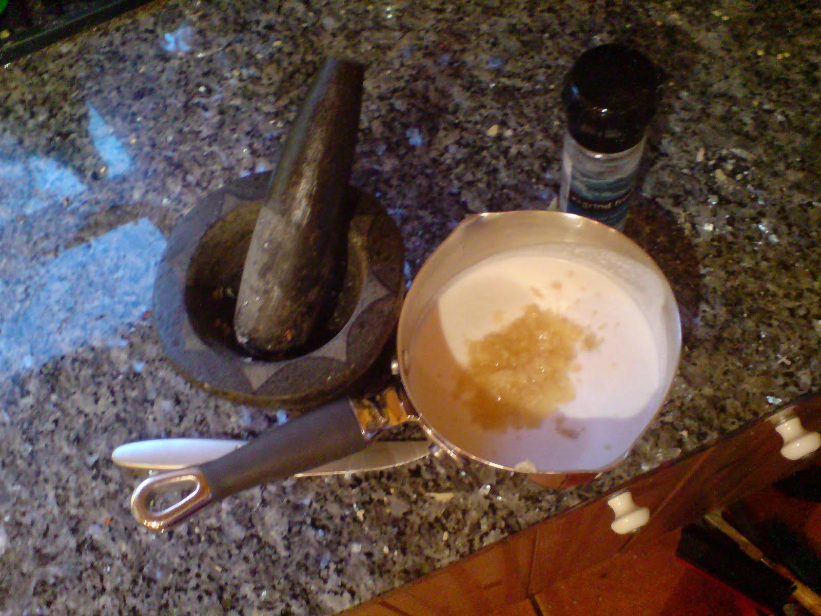 how to prepare a mango youtube