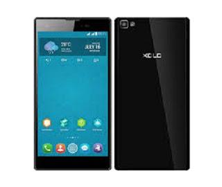 Smartphone asal india tersebut memiliki layar sentuh yang berukuran 5 inci  dan kerapatan pikselnya mencapai 294 piksel per inci. e105b50c63