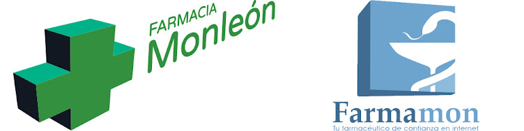Farmamon y Farmacia Monleón