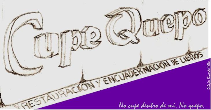 Cupequepo