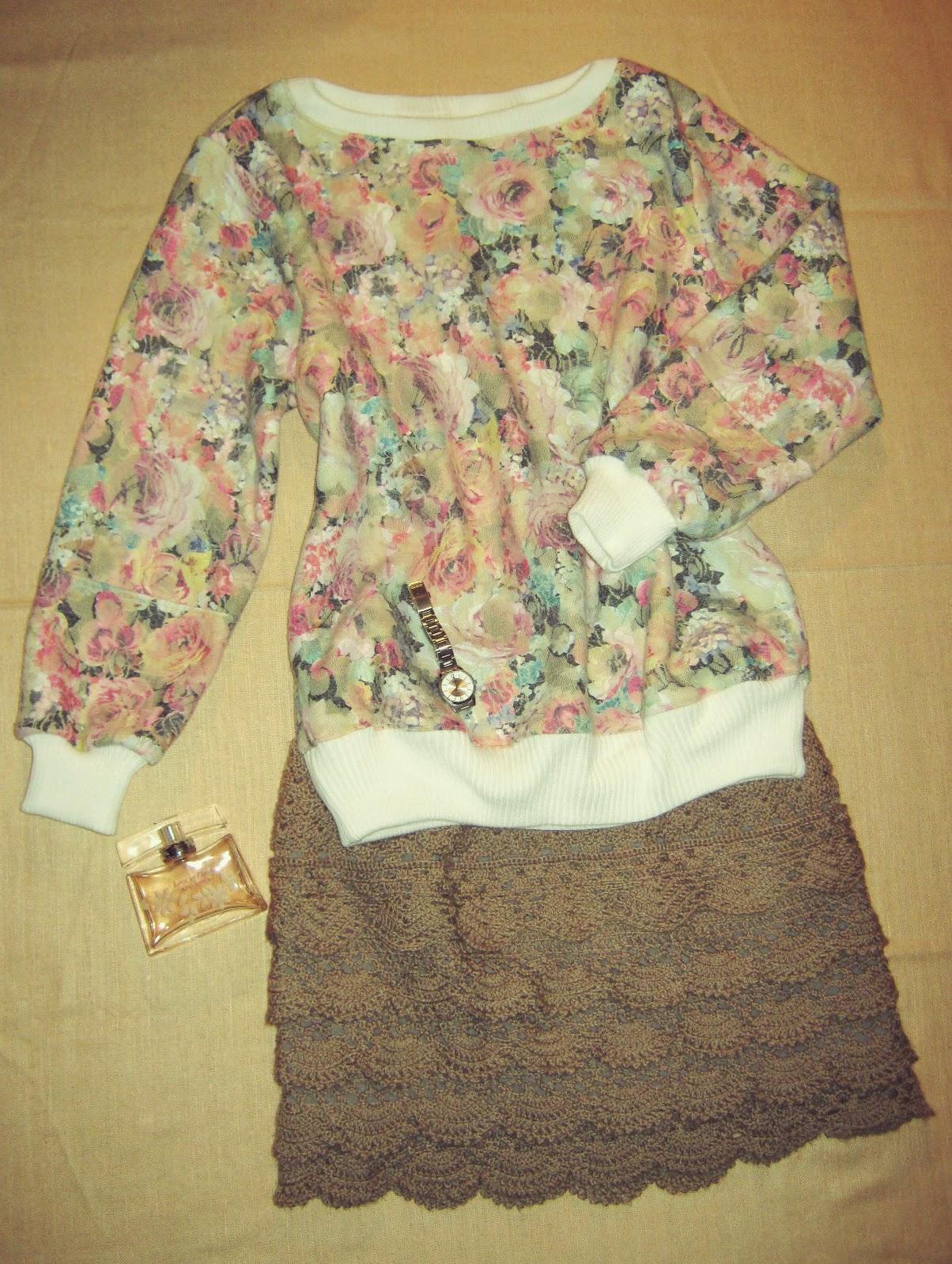 Mesh embroidery fabric с бесплатной доставкой на m 10