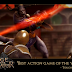 Rage of the Gladiator 1.1.1 Download For Android