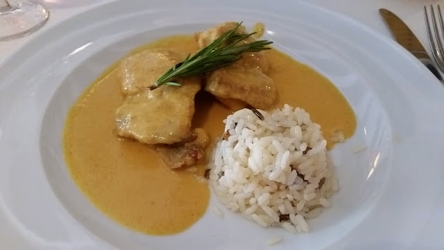 pollo-mostaza-arroz-salvaje