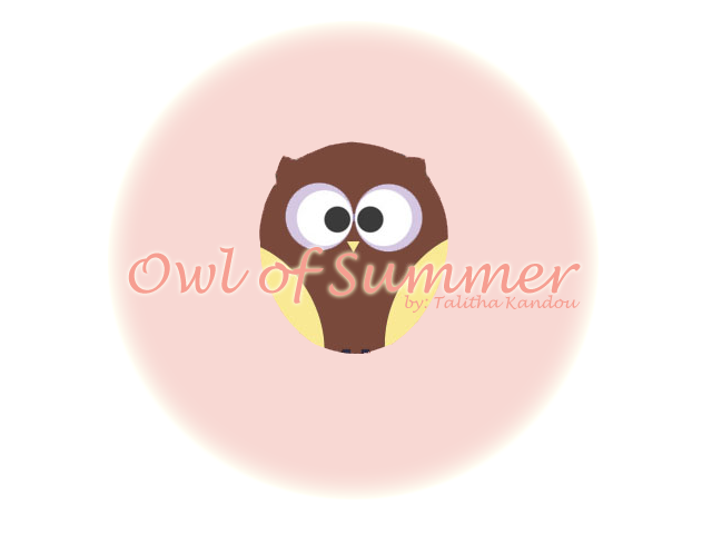 Owl of Summer